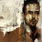 fliperss's profile image