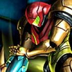 RookieMaroK Avatar image