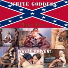 Slave2WhitePussy's profile image