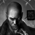 vampir15's profile image