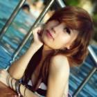 ana_tong Avatar image