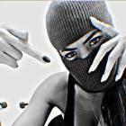 Jinxx_BR's profile image