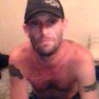 dayscraper's profile image