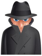 Dejenol's profile image