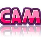 icamyou's profile image