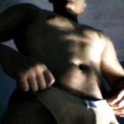 boyzxboyz's profile image