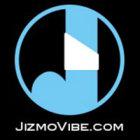 Jizmovibe's profile image