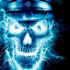 Sgt.Doom Avatar image