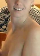 anido577's profile image