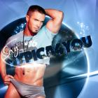 mypica4you's profile image