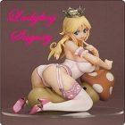 MichellySayury99's profile image