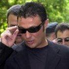BobiBlanco's profile image