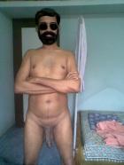 poorunakki's profile image