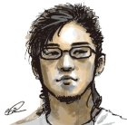 kevim9999's profile image