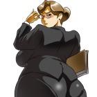 tofushoes's profile image