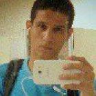 amarildojosildo's profile image