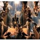 Horuscarnate Avatar image