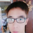 cafe3180's profile image