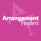 ArrangementFind's profile image