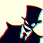 DeathScytheGBR Avatar image