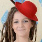 teeniepie's profile image