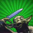 Mirmulnir Avatar image