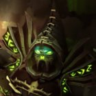 Daybringer45 Avatar image