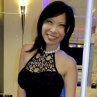 laosu's profile image