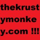thekrustymonkey's profile image