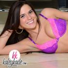 kaleykade's profile image