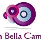 LaBellaCams's profile image