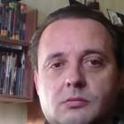 ivantichy60itich's profile image