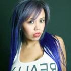 ximena_mex's profile image