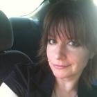 fauex's profile image
