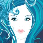 Tapaskapanau's profile image