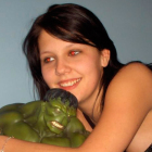 AmorEnLinea's profile image