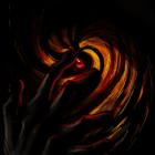 BlackGhost66 Avatar image