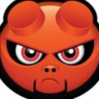 LouisCyphreUK's profile image