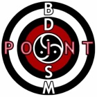 BDSMpoint's profile image