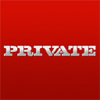 Private.com's profile image