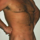 pik4fun's profile image