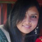 anjani87's profile image