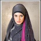 rekhamalik's profile image