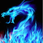 eastflames55 Avatar image