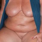 maria79xl's profile image