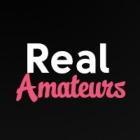 realamateursORG's profile image