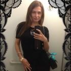 SobujPhonex's profile image