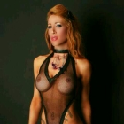 rosellarosexxx's profile image