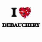 debaucherycam's profile image