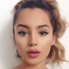 slutymikela's profile image
